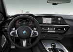 BMW Z4 First Edition 2019 volante