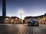 Renault Koleos Minuit 2019 frente