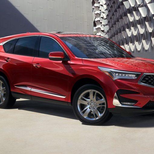Hyundai Creta 2019 Ya En México: Precios Y