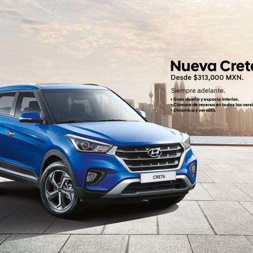 Chevrolet Trax 2019 Ya En México Desde Los $306,900 Pesos