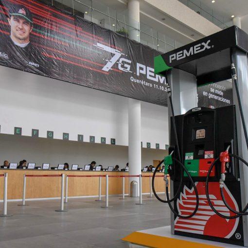 Aditec Pemex