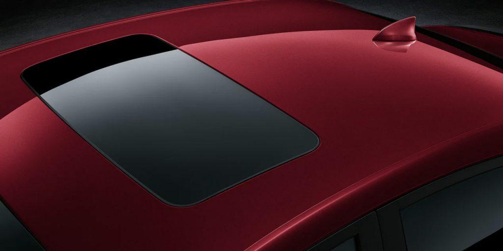 Chevrolet Cavalier RS Turbo 2022 quemacocos